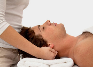 Lymphatic Massage Hamilton